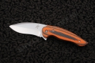 Groundfighter orange G10