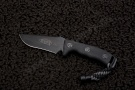 Currahee black tactical