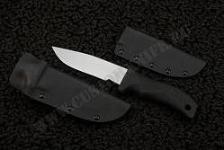 Нож Pygmy от MAD DOG knives