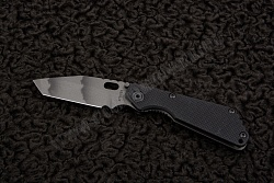 Нож SNG marsoc TE tiger camo ceracoated от Strider knives