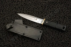 Нож Tanken fighting knife от Al Mar